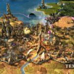 endless-legend-tempest-morgawr-city-1