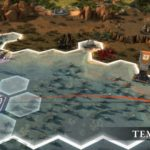 endless-legend-tempest-naval-warfare-1
