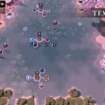 endless-legend-tempest-oceanic-regions-1