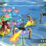endless-legend-tempest-sea-monster-1
