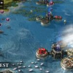 endless-legend-tempest-sea-storm-1