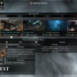 endless-legend-tempest-tempest-quests-1