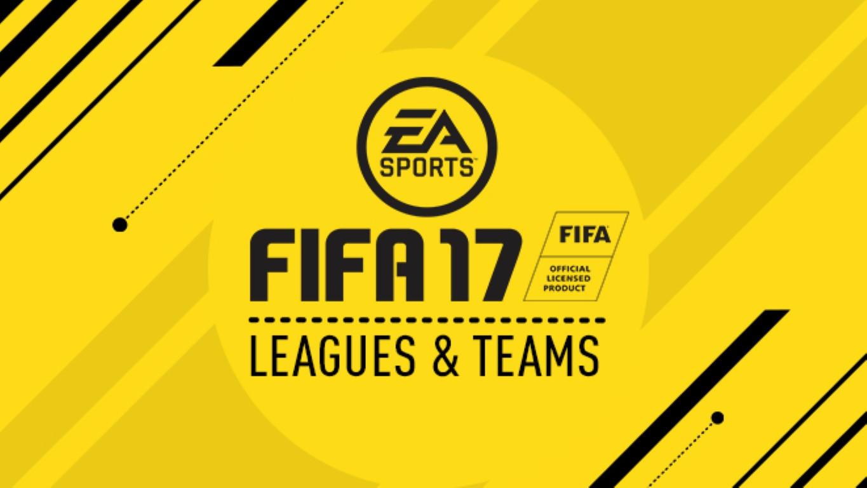 fifa-17-league-e-teams