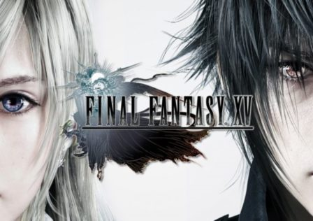 final-fantasy-xv-271016