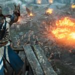 for-honor-061016-b