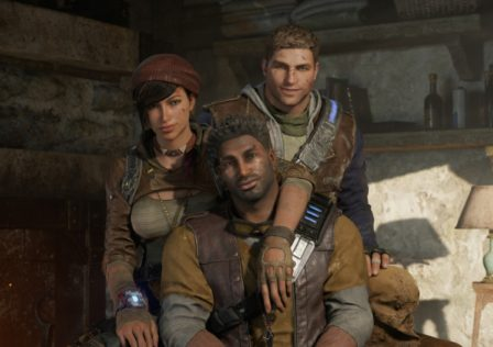 gears4_launchday