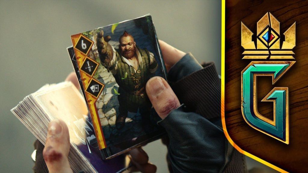 gwent-the-witcher-card-b
