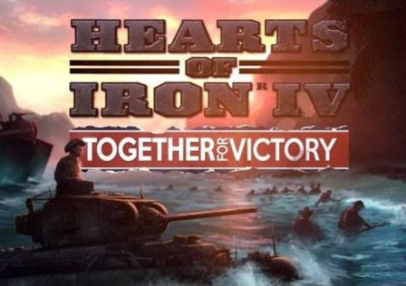 hoi-iv-together-for-victory