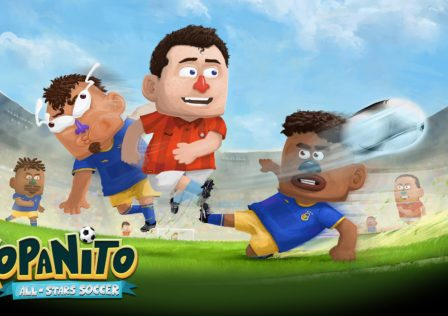 kopanito-all-star-soccer-header