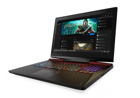 lenovo-ideapad-y910-gaming-laptop