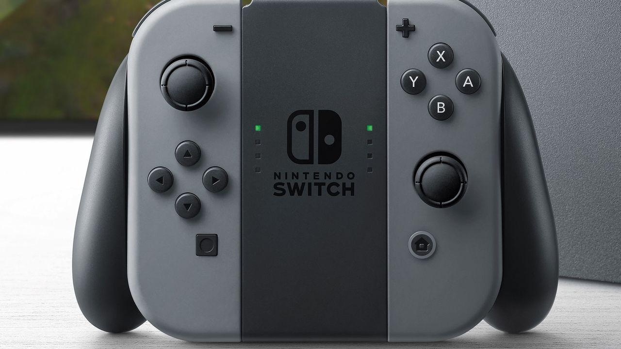nintendo-switch-b