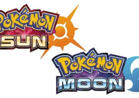 pokemon-sole-e-luna