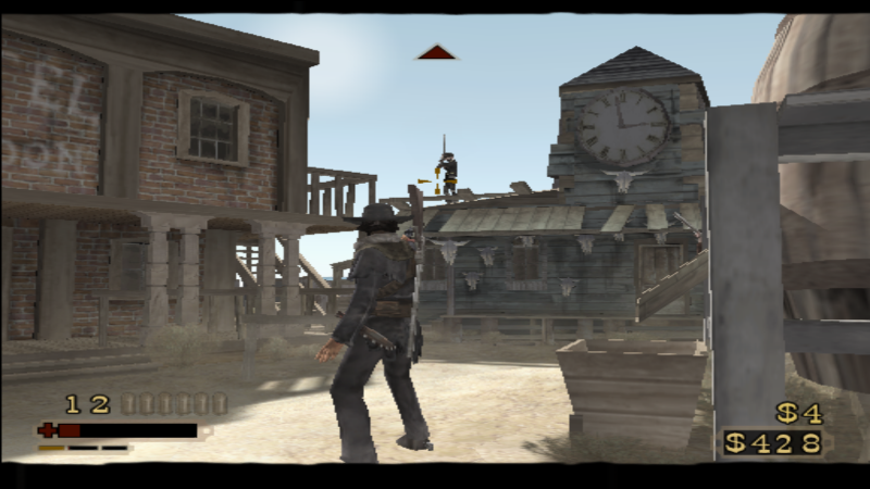red-dead-revolver-in-game