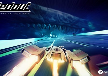 redout-a