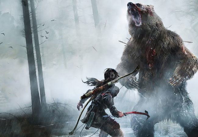 rise-of-the-tomb-raider-251016