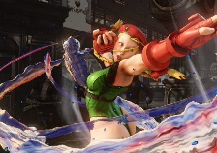 sfv-cammy