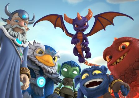 skylanders-academy_group