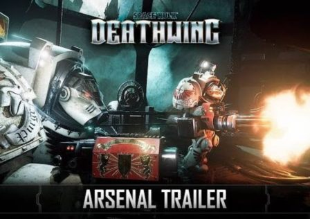 space-hulk-deathwing-trailer-arsenale