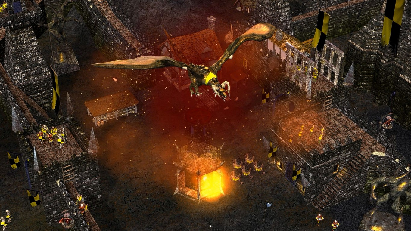 stronghold-legends-steam-edition-e