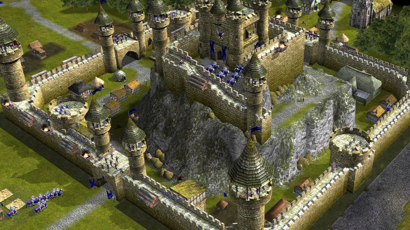 stronghold-legends-steam-edition-f
