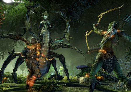 teso_witches_festival_hallowjackchapters_1476364448