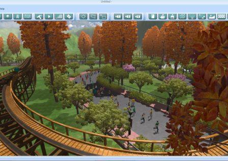 theme-park-studio-c