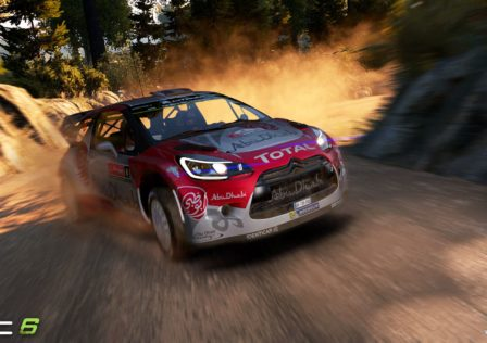 wrc-6-screenshot-citroen-ds3