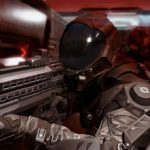 warface_operation-earth-shaker_screenshot_02
