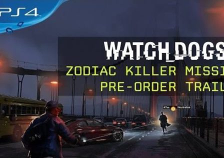 watch-dogs-2-zodiac-killer-pre-order-trailer