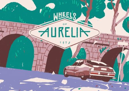 wheels-of-aurelia-header