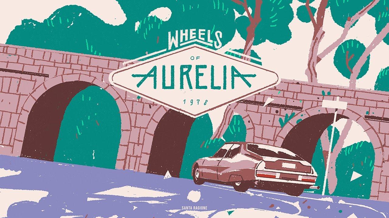 wheels-of-aurelia-header