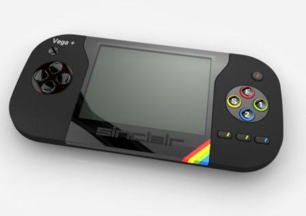 zx-spectrum-vega