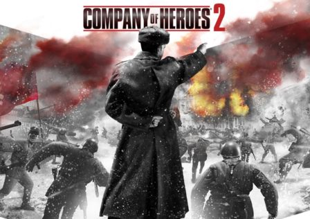 company_of_heroes_2-hd
