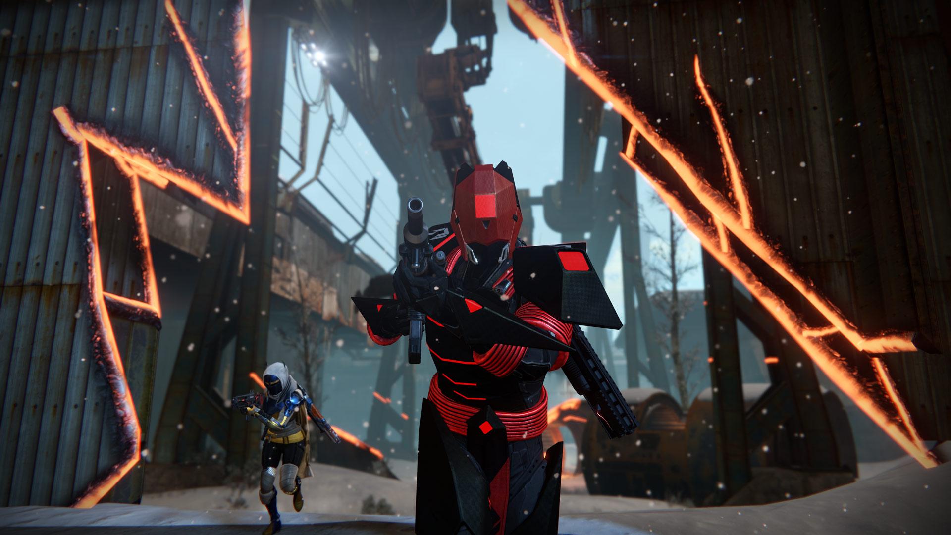 destiny-rise-of-iron-a