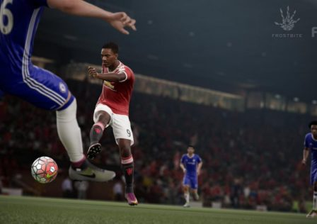 fifa-17-b
