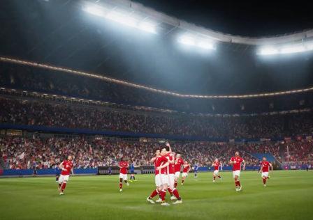 fifa-17-fc-bayern-stadium