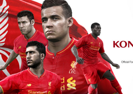 license_main_image_liverpool