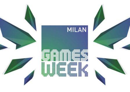 milan-games-week-2016