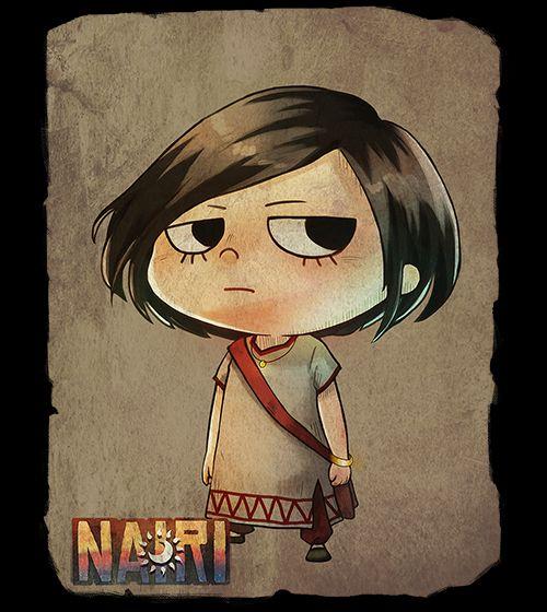 oldpaper_characters_nairi