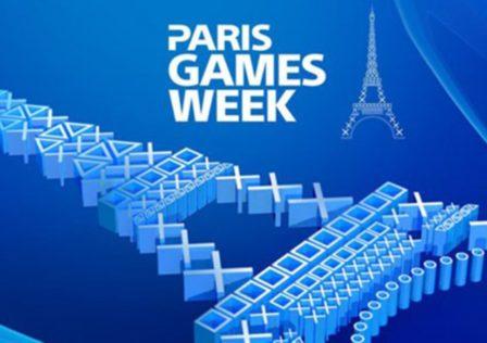 playstation-paris-games-week