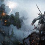 rise-of-the-tomb-raider-251016-b