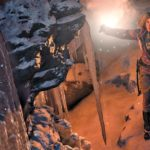 rise-of-the-tomb-raider-251016-d