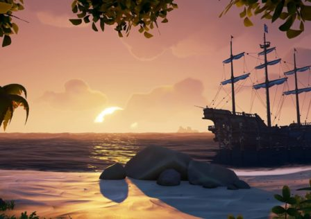 sea_thieves_sunset
