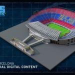 stadiums-barcelona