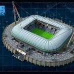 stadiums-juventus