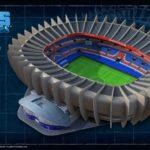 stadiums-paris