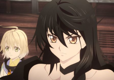 tales-of-berseria-101016