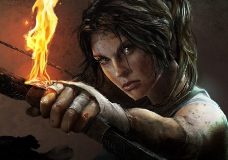 tomb-raider-2013-concept-art-17_29724610802_o