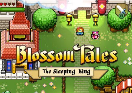 blossom-tales-header