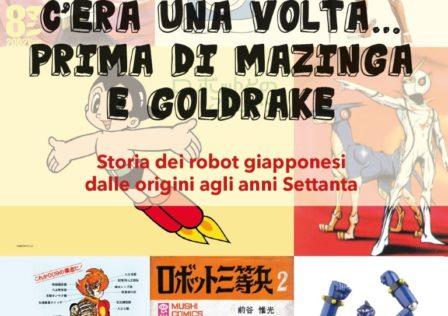 copertina-libro-cera-una-volta-prima-di-mazinga-e-goldrake
